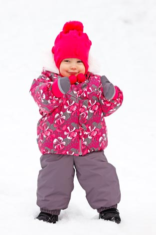Детская одежда, финские комбинезоны, обувь, валенки, пуховики, куртки брендов Магазин финской одежды: зимняя одежда