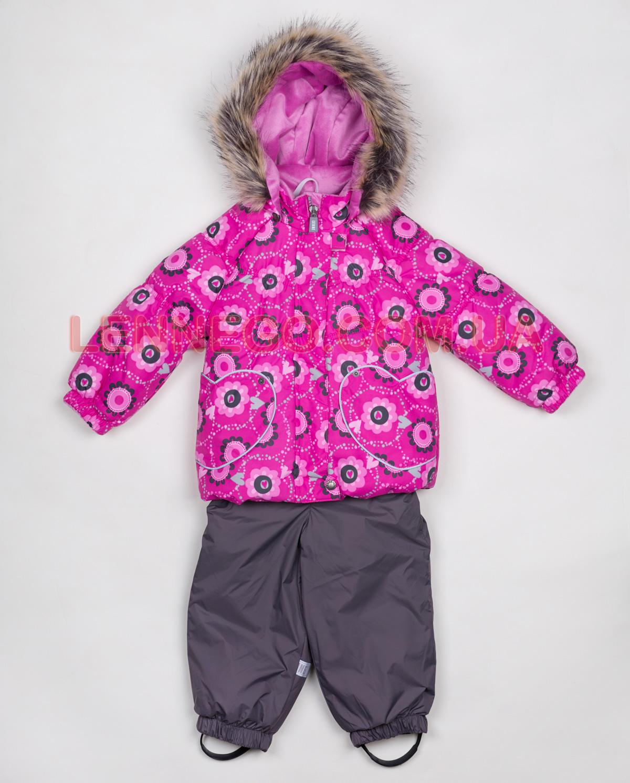 Детская Одежда Ленни